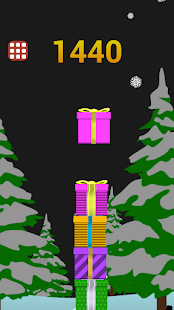 Download Advent Calendar 2020: Christmas Games For PC Windows and Mac apk screenshot 8