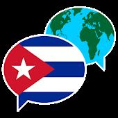 icono CubaMessenger