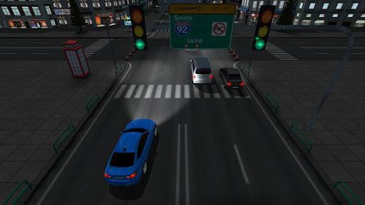 Racing Limits 1.2.7 screenshots 6