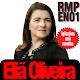 No Tempo Dele - Elia Oliveira para PC Windows