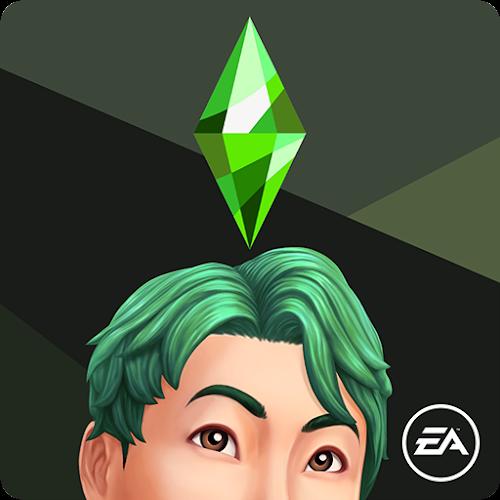 The Sims™ Mobile  (Mod) 28.0.1.122384 mod