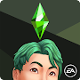 The Sims Mobile icon