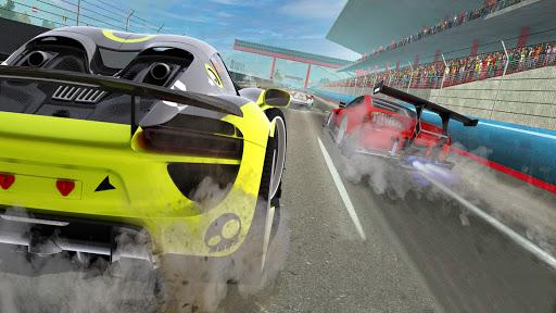 Car Games 3d Racing: Offline Racing Simulator 1.0.5 screenshots 3