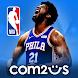 NBA NOW 22