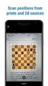 Chessvision.ai Chess Position Scanner 1.0.2