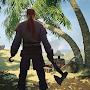 Last Pirate icon