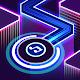 Dancing Ballz: Magic Dance Line Tiles Game per PC Windows