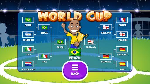 Soccer Game for Kids 1.4.5 screenshots 3
