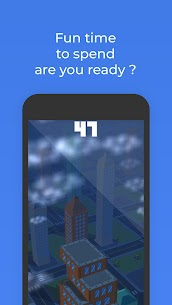 Tower Builder  Apps For Pc – Free Download In Windows 7/8/10 1