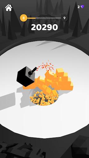 Blocksbuster!  screenshots 3