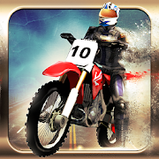 Moto Road Rider - Traffic Rider Racing