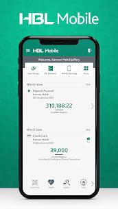 HBL Mobile 2