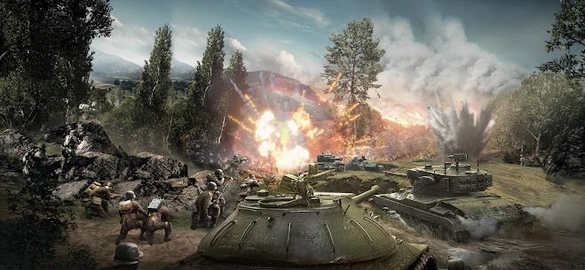 World War 2 Apk, World War 2 Apk Download, NEW 2021* 3