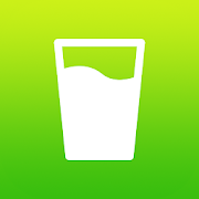 Water Drink Reminder Free – Water Tracker & Alarm
