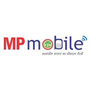 MP Mobile