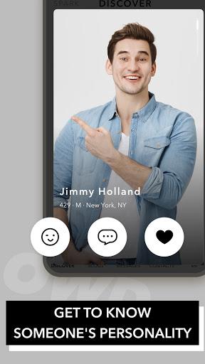 Cougar Dating App: Seeking Mature Older Women Milf apktram screenshots 5
