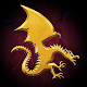 Legends Of Draxia para PC Windows