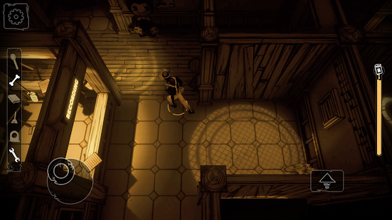Boris and the Dark Survival 1.13 Screenshots 6