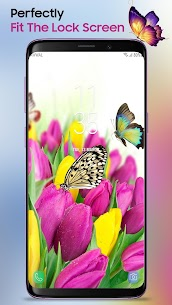 Install, Download & Use 3D Wallpapers Backgrounds HD on PC (Windows & Mac) 2