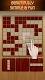 screenshot of Woody Block Puzzle ®