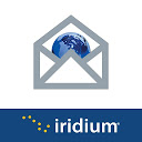 Iridium Mail & Web