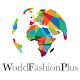 World Fashion Plus Download for PC Windows 10/8/7