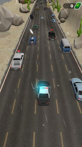 Police Chase screenshots 7