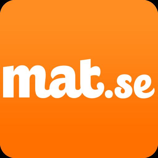 Mat.se