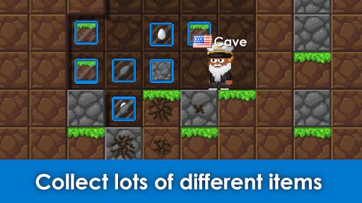 Breaworlds 3.8.3 screenshots 1