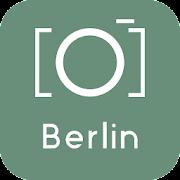 Berlin Guide & Tours