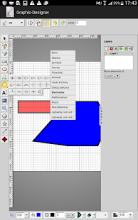 Your Graphic Designer screenshots 8