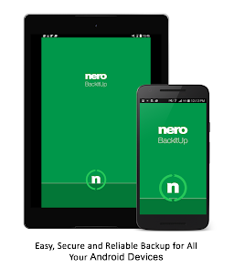 Nero BackItUp  Backup App Download For Pc (Windows/mac Os) 1