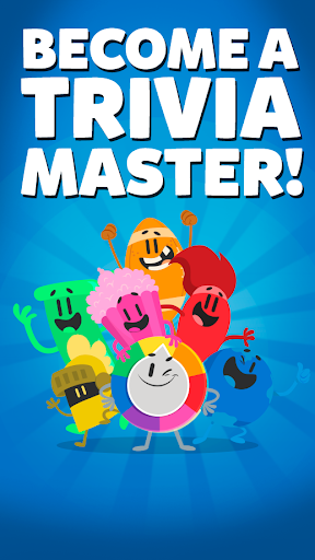 Trivia Crack 2 1.95.0 screenshots 1