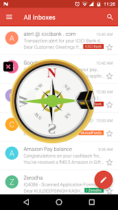 Qibla Compass – Prayer Times, Quran MP3 & Azan 9