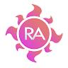 IntegRA app apk icon