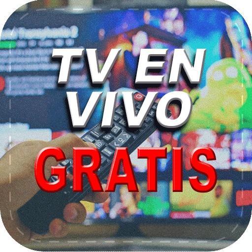 Baixar Ver TV en Vivo en mi Celular Canales Gratis Guia
