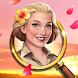 ミステリー・トラベラー:隠されたアイテム探しのゲーム