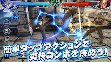 北斗の拳 LEGENDS ReVIVE(レジェンズリバイブ)原作追体験アクションRPG!のおすすめ画像4
