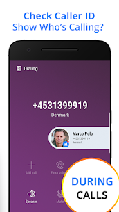 The Messenger for Messages, Text, Video Chat 5