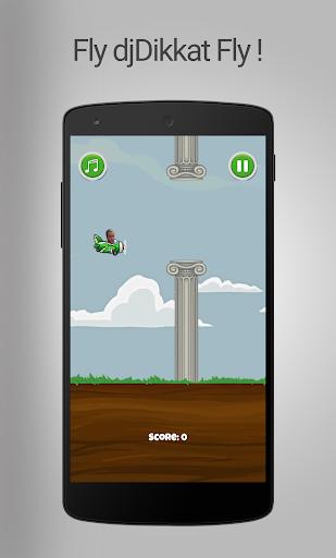 flgamey djdikkat screenshot 2