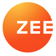 ZEE 24 Taas: Marathi News, Latest News, Live TV