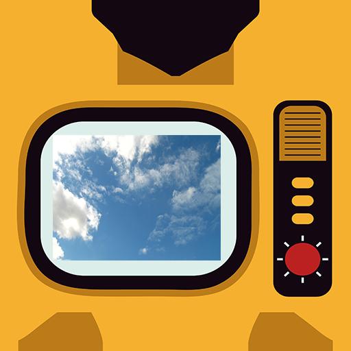 Tivi 247 - Xem tivi online, Xem tivi Trực tuyến
