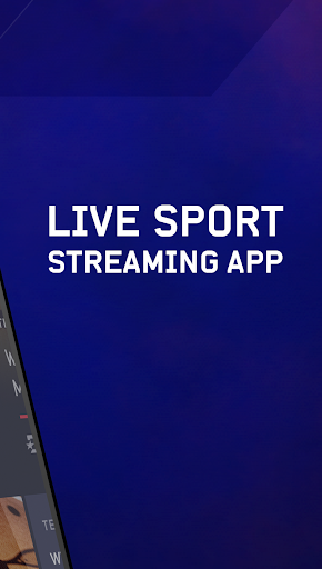 Eurosport Player - Live Sport Streaming App modavailable screenshots 2