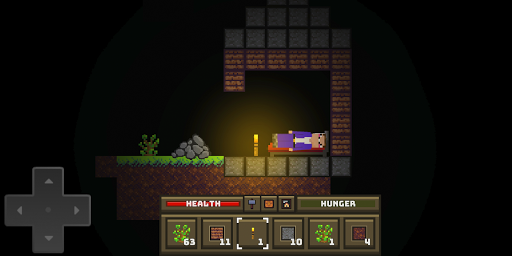 Skyblock: Noob survival simulator 2.0.0.0 screenshots 8