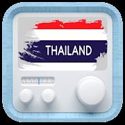 Radio Thailand - AM FM Online Free