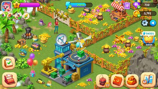 Dragonscapes Adventure 1.0.14 screenshots 6
