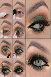 step by step makeup 3.2.1 Screenshots 1