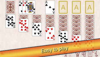 Solitaire Collection Lite