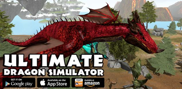 ultimate dragon simulator hack