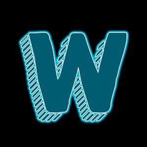 Willy Plex Pelculas y Series 1.7 by Nuckat App logo